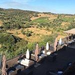 Photo de Riberach Hotel Cave-Restaurant