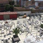 Foto de Hotel Acosta Centro
