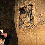 Photo of St. Pietersberg Caves
