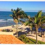 Fiesta Inn Veracruz Boca del Rio صورة
