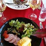 Photo of Restaurant l'Or Blanc