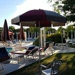 Foto de Hotel Terme Orvieto