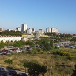 Photo de H TOP Platja Park