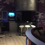 Photo of Hard Rock Hotel Vallarta