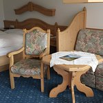 Photo of Hotel Moserhof