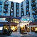 Maritim Hotel Bad Homburg Foto