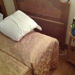 Foto di Siviglia Hotel
