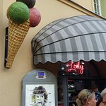 Photo of Caffe Gieraccy