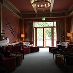 Falkensteiner Hotel Cristallo Foto