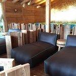 Hotel Quelle Nature Spa Resort Foto