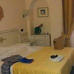 Hotel San Giovanni Terme Foto