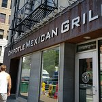Chipotle Mexican Grill의 사진