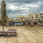 Photo of Radisson Blu Ulysse Resort & Thalasso Djerba