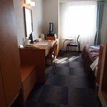 Photo de Hotel Socia