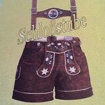 Schlossstube Foto
