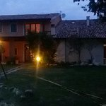 Photo of Agriturismo La Casa del Mandorlo