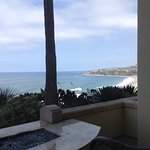 The Ritz-Carlton, Laguna Niguel Foto