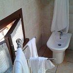 Photo de Residenza Bibiena