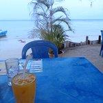 Photo of Bayu Dive Lodge
