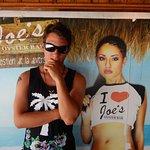 Foto de Joe's Oyster Bar