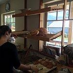 Photo of Blackbird Bakery