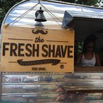 Shave Ice Shack Foto