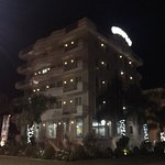 Resort Olympus Alba Adriatica Foto
