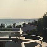 Photo of Resort Olympus Alba Adriatica