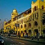 Foto di Heliopolis