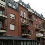 Photo of Parkhotel Kevelaer
