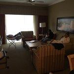 Foto di Bellasera Hotel