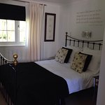 Foto de Orchard Lodge B&B