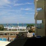 Hotel ABC Foto
