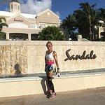Sandals Emerald Bay Golf, Tennis and Spa Resort-billede