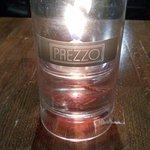 Photo of Prezzo - Mayfair