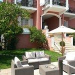 Photo of Vassilis Guest House