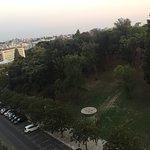 Foto di Hotel Miraparque