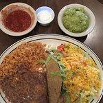 Photo de El Conquistador Restaurant