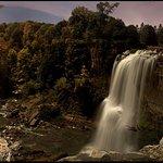 Photo de Tews Falls