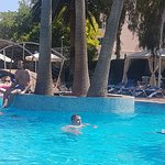 Foto di Hotel HSM Atlantic Park