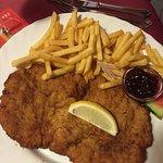 Photo of Cafe Restaurant Schneidermann