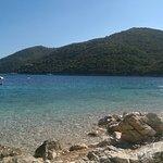Photo of Poros Beach