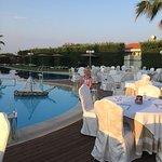 Afandou Bay Resort Suites Foto