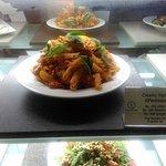 Foto de Anokhi Cafe