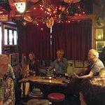 Foto van Connollys Bar