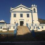 Nossa Senhora D'Ajuda e Bom Sucesso Church Foto