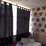 Hatter's Hostel Foto