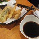 Photo of Toshiro's