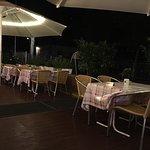 Villa Neptun - Hotel & Fischrestaurant