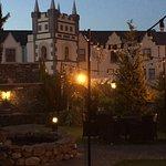 Muckross Park Hotel & Spa Foto